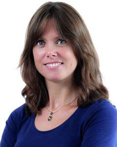 Transactionele-Analyse-Therapie-praktijk-Michelle-Giesbert-wiebenik
